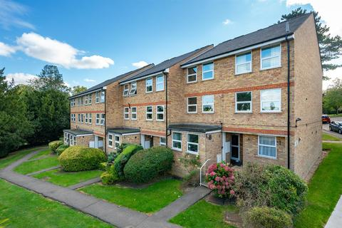 2 bedroom maisonette for sale - Lincoln Court, Berkhamsted