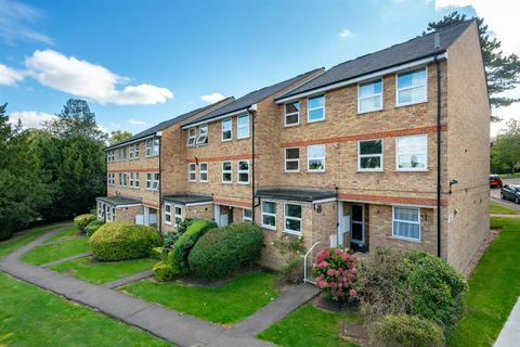 2 bedroom maisonette for sale - Lincoln Court, Berkhamsted
