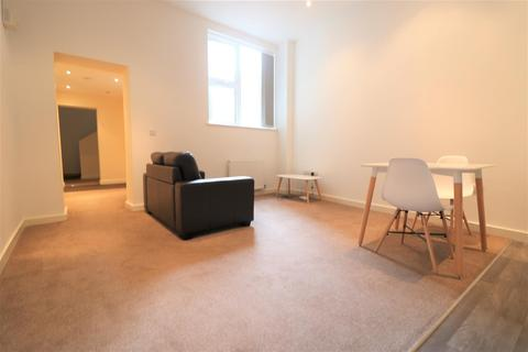 1 bedroom apartment to rent - Flat 5, Paragon Street, Hull