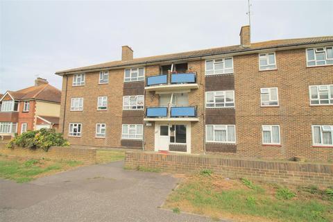 3 bedroom flat for sale - Brighton Road, Lancing