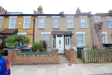 2 bedroom terraced house for sale - Halefield Road, London