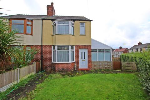 2 bedroom semi-detached house for sale - Litherland Crescent, St Helens, WA11