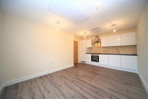 1 bedroom flat to rent - Catterick House, Cottenham Road, Rotherham, Rotherham