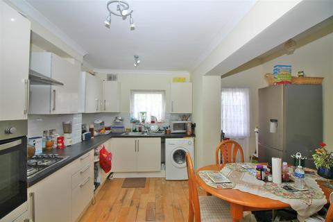 3 bedroom terraced house for sale - Bury Road, London