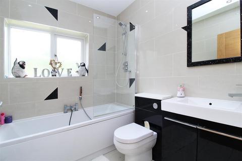 5 bedroom detached bungalow for sale - Blendon Road, Bexley