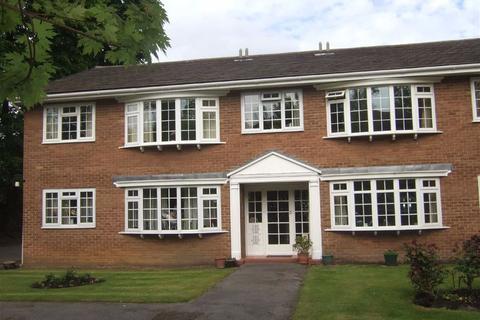 2 bedroom flat to rent - Dorchester Court, SALE, SALE