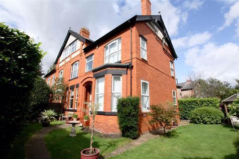 5 bedroom semi-detached house for sale - Poplar Grove, Sale