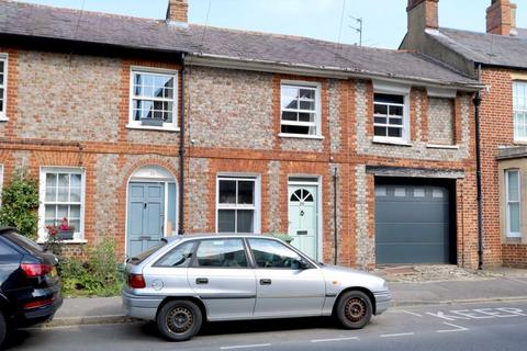 3 bedroom terraced house for sale - Thame, Oxfordshire