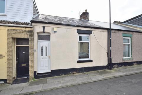 2 bedroom cottage for sale - Lumley Street, Millfiled, Sunderland