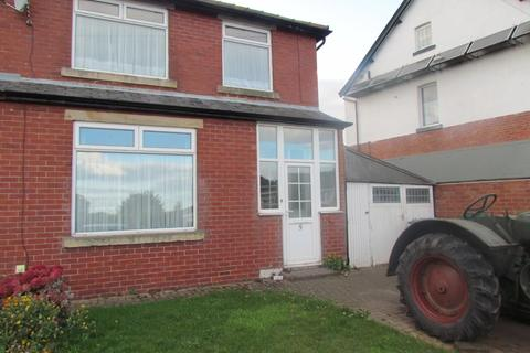 3 bedroom semi-detached house for sale - Ruswarp Lane, Whitby