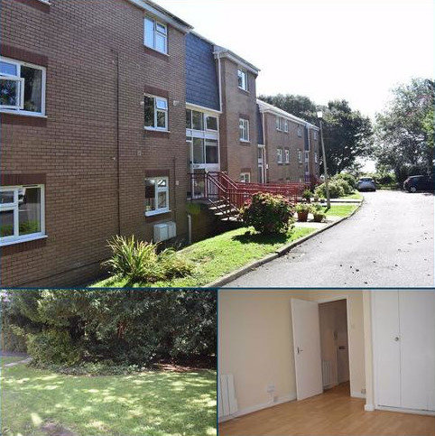 1 bedroom apartment for sale - Llwyn Y Mor, Caswell, Swansea