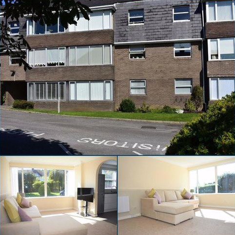 1 bedroom apartment for sale - Gilbertscliffe, Southward Lane, Swansea
