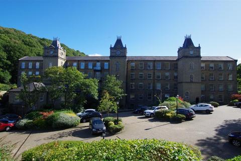 2 bedroom apartment to rent - Beestonley Lane, Barkisland, Halifax