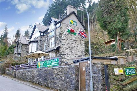 6 bedroom detached house for sale - Betws Y Coed, Conwy