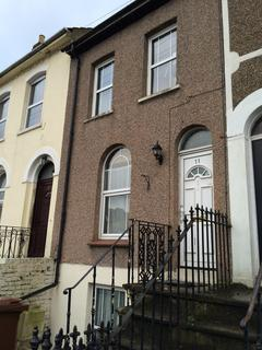 4 bedroom terraced house to rent - Paget Street, Gillingham, ME7