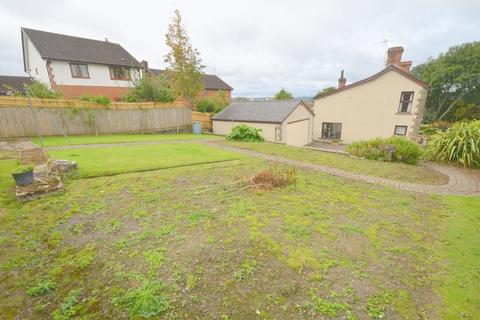 Land for sale - Stag Hill, Yorkley