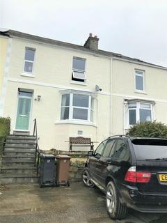 3 bedroom house to rent - Bridge Park, Ivybridge