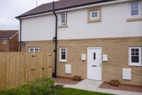 1 bedroom flat to rent - Hidcote Walk, Brough