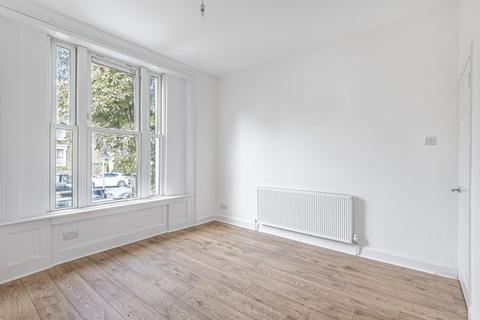 2 bedroom apartment for sale - Amersham Road, New Cross SE14