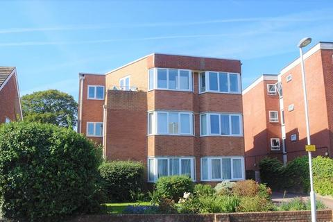 1 bedroom apartment for sale - 37 Victoria Road, Worthing