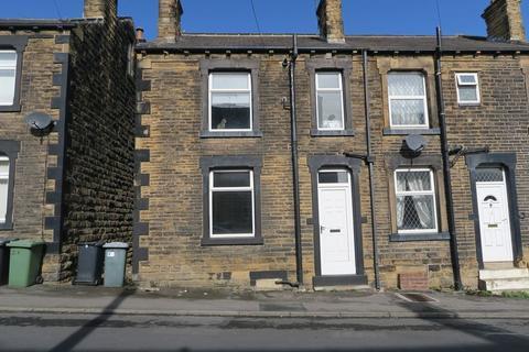 1 bedroom end of terrace house for sale - Peel Street, Morley, Leeds