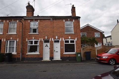 2 bedroom terraced house for sale - Henry Street, Worcester