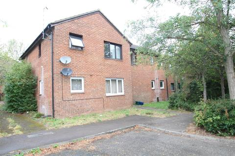 Studio for sale - Norbrek, Two Mile Ash, Milton Keynes