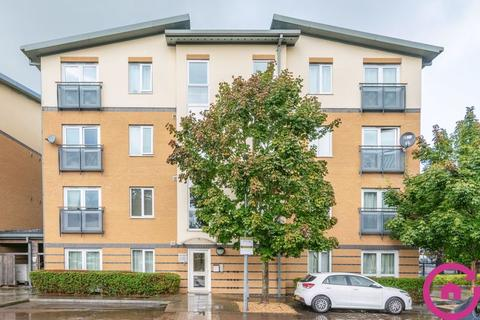 2 bedroom apartment to rent - Princess Elizabeth Way, Cheltenham