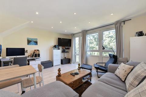 2 bedroom apartment for sale - Vanbrugh Park, Blackheath, SE3