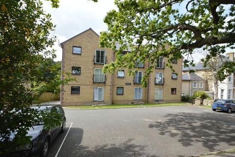 1 bedroom ground floor flat for sale - RYDE