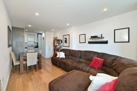 1 bedroom apartment for sale - Coral Apartments, Limehouse, E14