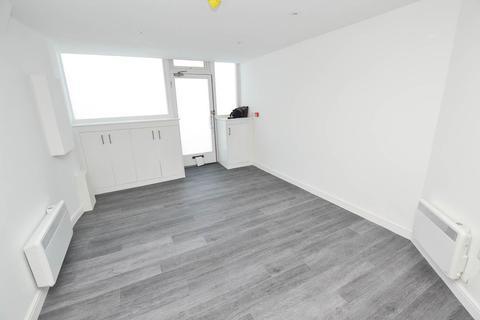 Studio for sale - Cavendish Place, Eastbourne
