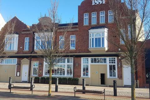 Leisure facility for sale - Former 1884, Humber Dock Street, Marina, Hull, East Yorkshire, HU1
