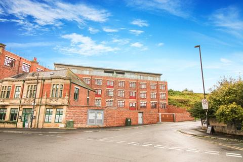 2 bedroom apartment for sale - The Irvin Building, North Shields