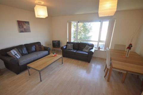 3 bedroom apartment to rent - Foster Street, Salford