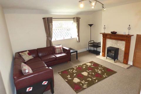 1 bedroom apartment to rent - Navigation Road Altrincham WA14 1LJ