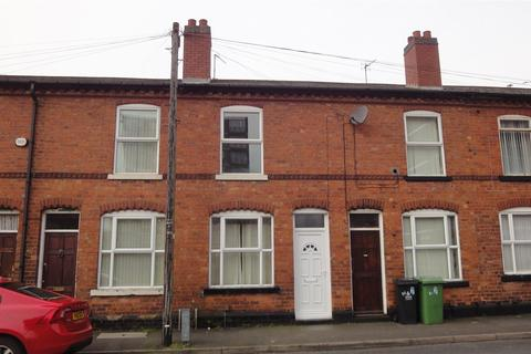 2 bedroom terraced house to rent - Providence Lane, Leamore, Walsall, WS3 2AQ