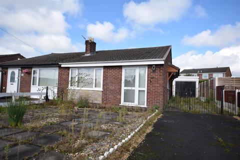 2 bedroom house for sale - Albrighton Road, Lostock Hall, Preston