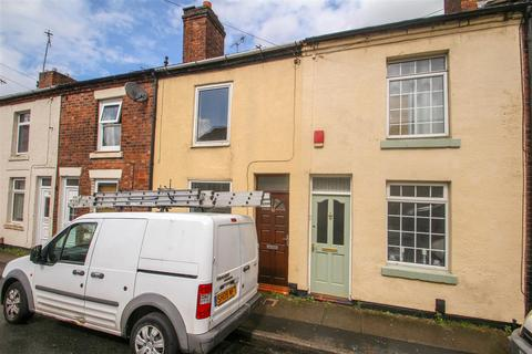2 bedroom terraced house to rent - Kirk Street, Smallthorne, Stoke-On-Trent