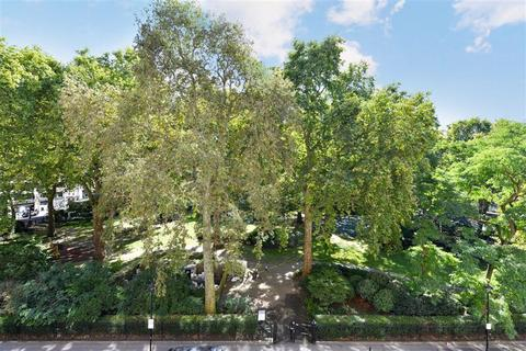 2 bedroom flat to rent - Portman Square, Marylebone, London, W1H