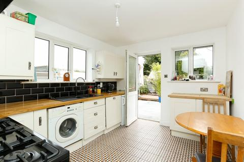 4 bedroom semi-detached bungalow for sale - Percy Avenue, BROADSTAIRS