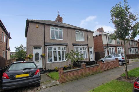 2 bedroom semi-detached house for sale - Davison Road, Darlington