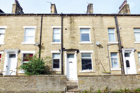 2 bedroom terraced house for sale - Naylor Street, Thrum Hall, HALIFAX, West Yorkshire, HX1