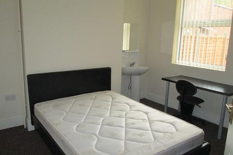 7 bedroom house share to rent - £375pcm Student room- great location