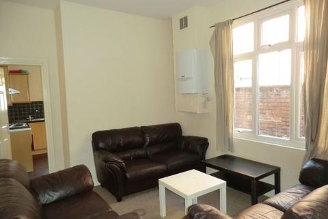 1 bedroom house share to rent - Great student house onRm2  Meriden St, CV1
