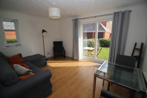 2 bedroom apartment to rent - Vancouver Quay,  Salford, M50