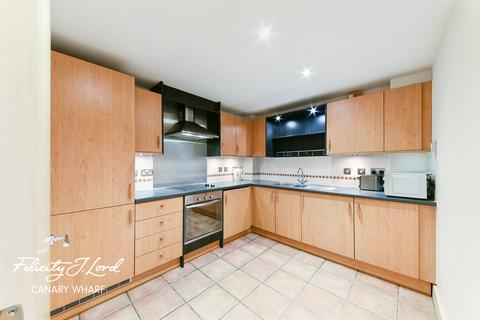 2 bedroom flat for sale - St Davids Square, London, E14