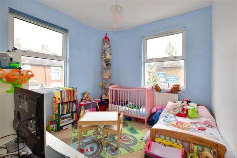 1 bedroom flat for sale - Kingsley Road, Maidstone, Kent