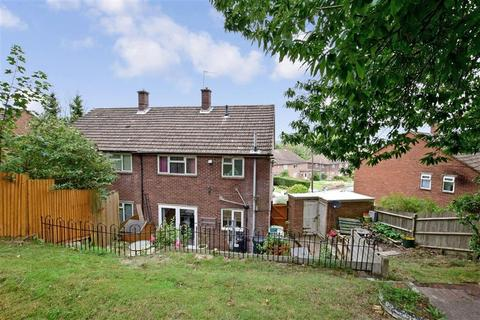 3 bedroom semi-detached house for sale - Sherwood Way, Tunbridge Wells, Kent