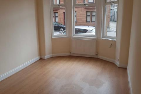 1 bedroom flat to rent - Niddrie Road, Glasgow